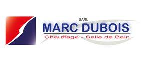 Marc Dubois