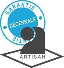 Garantie-decennale-chauffagiste-saint-omer